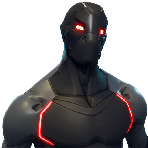 Fortnite Omega Skin Character Png Images Pro Game Guides