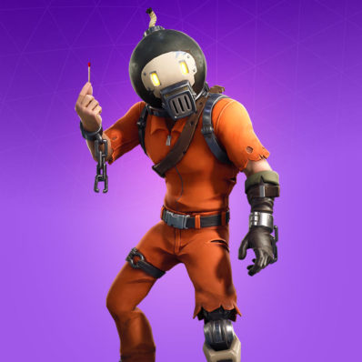 Fortnite Item Shop – Today's Currently Available Skins