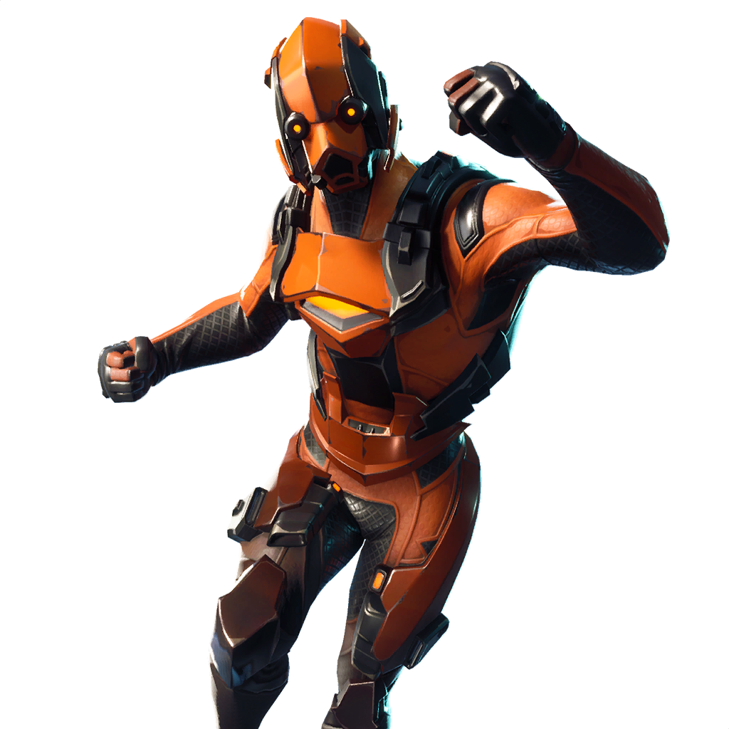 Fortnite Vertex Skin Outfit Pngs Images Pro Game Guides
