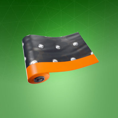 Fortnite Wraps List – All Weapons & Vehicle Recolorings