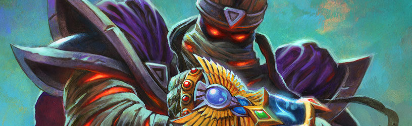Best Rise of Shadows Decks – The Top Meta Lists So Far! – Pro Game