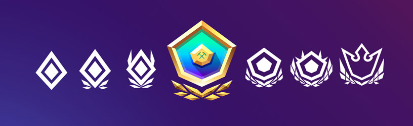 fortnite competitive news stretched resolution to be removed playing while in queue for arena - division 5 fortnite scoring