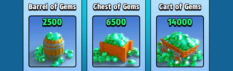Archero Gems, Coins, Energy Guide – How-to Farm, What to