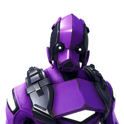 Fortnite Dark Vertex Skin - Outfit, PNGs, Images - Pro Game Guides