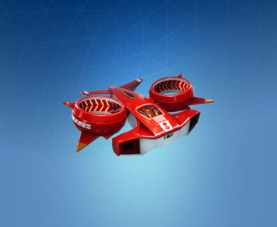 leaked unreleased gliders - patch note fortnite 831