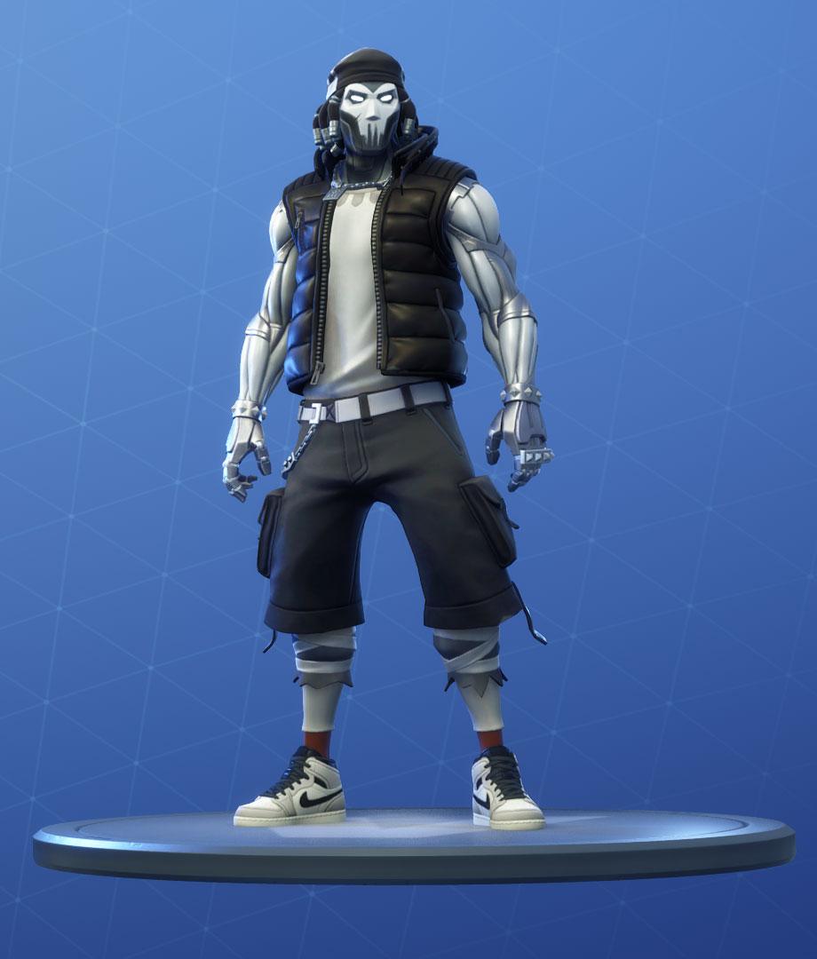 fortnite-grind-skin-style-default.jpg