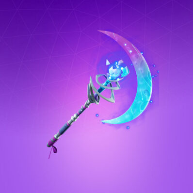 Fortnite Pickaxes List All Harvesting Tools Currently