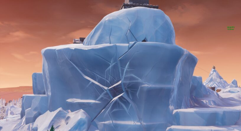 Fortnite Season 9 Launch Guide – Challenge Guides, Start Date & Time