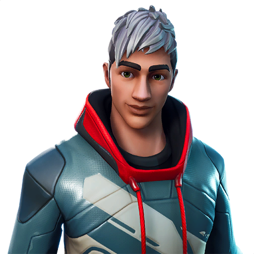 Fortnite Vendetta Skin Outfit Pngs Images Pro Game Guides