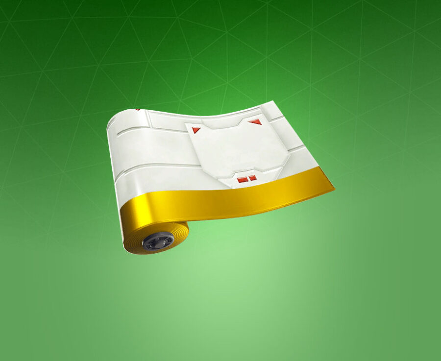 Sentinel Wrap