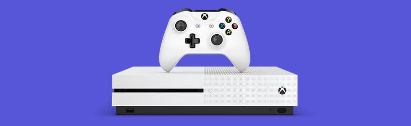 """New """"Dark Vertex"""" Fortnite Skin Leaks: Could be Apart of an Xbox One"""