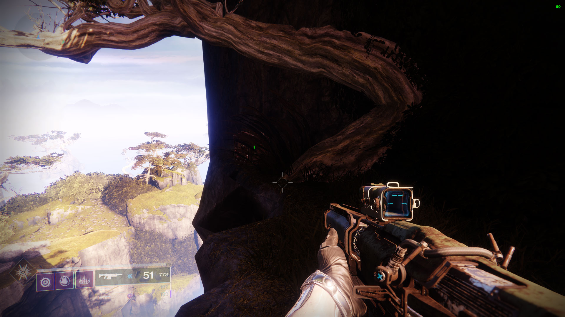 Destiny 2 Lumina Quest Steps Guide – How-to Obtain the