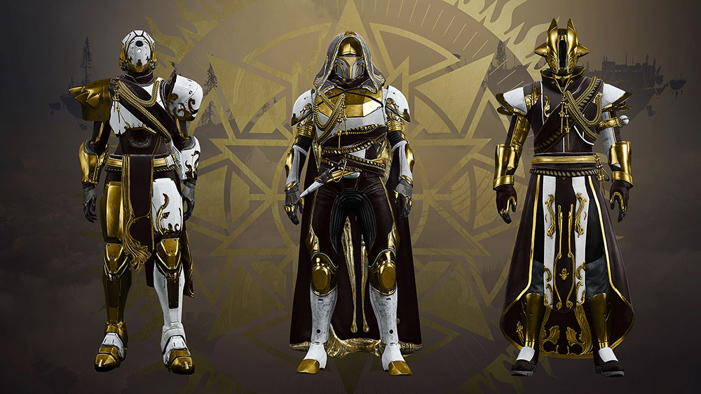 Destiny 2 Solstice of Heroes Guide (2019) – Release Date, Quest
