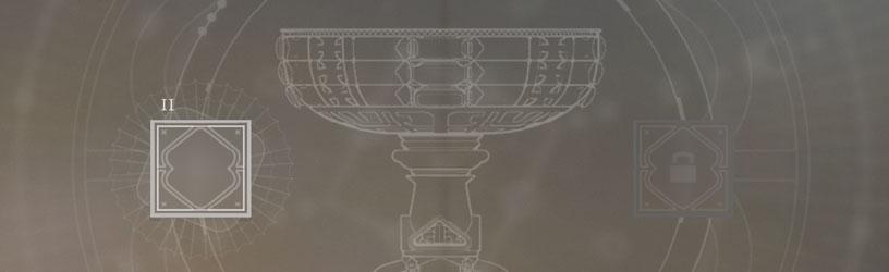 Destiny 2: How-to Get Imperials Guide – Farming to Upgrade
