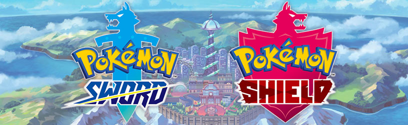 Pokemon Sword And Shield Possible Leaks Pro Game Guides