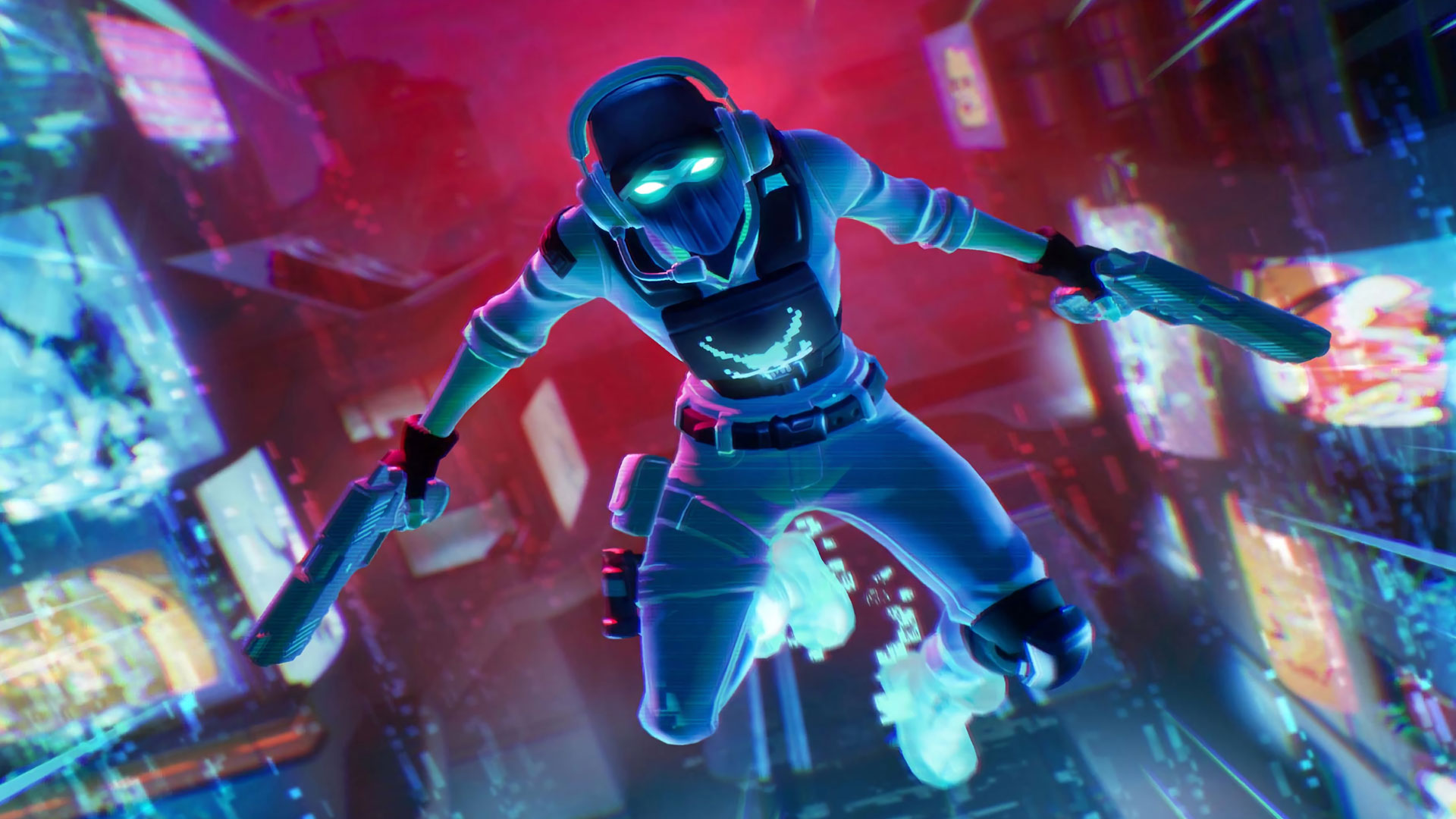 Fortnite Breakpoint Skin Character Png Images Pro Game Guides