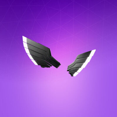 Fortnite Shadows Rising Pack Bundle - Pro Game Guides