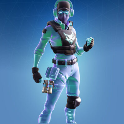 Fortnite Best Skins (Season 10) – The Top Rated Outfits