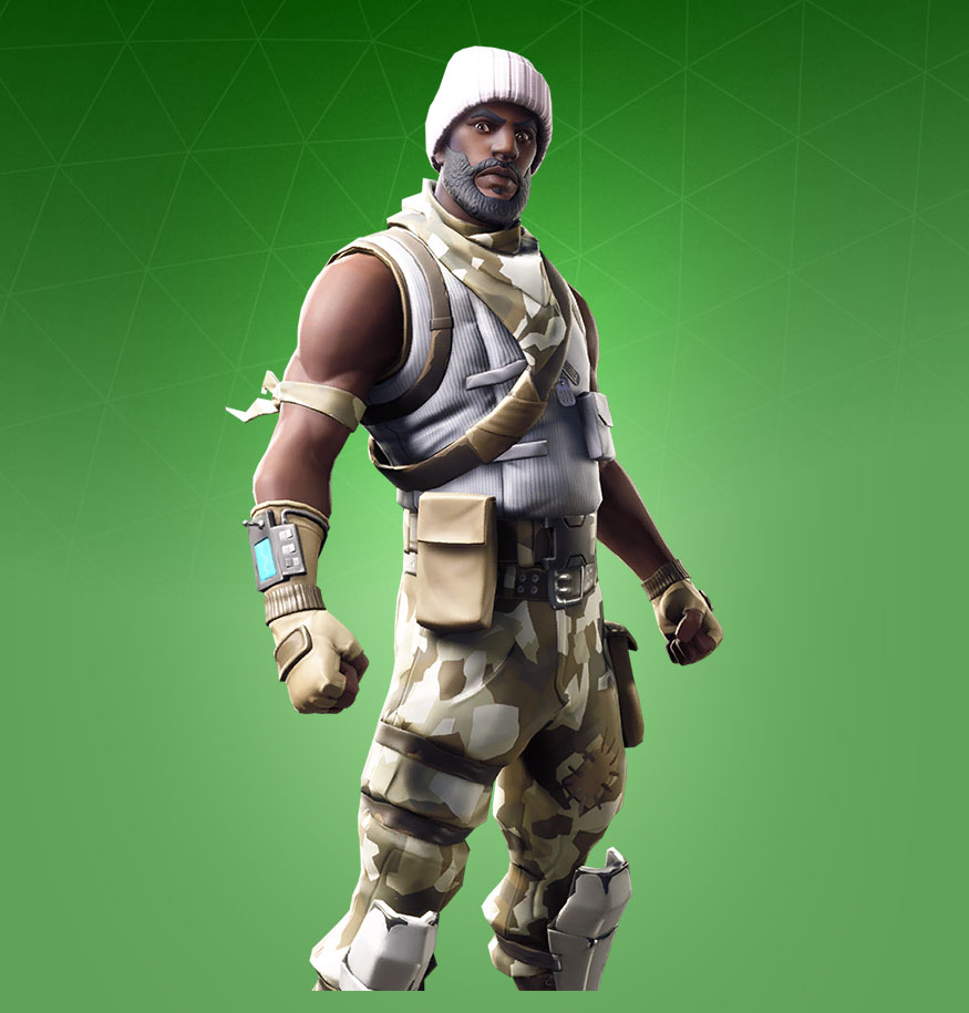 Fortnite Relay Skin - Outfit, PNGs, Images - Pro Game Guides