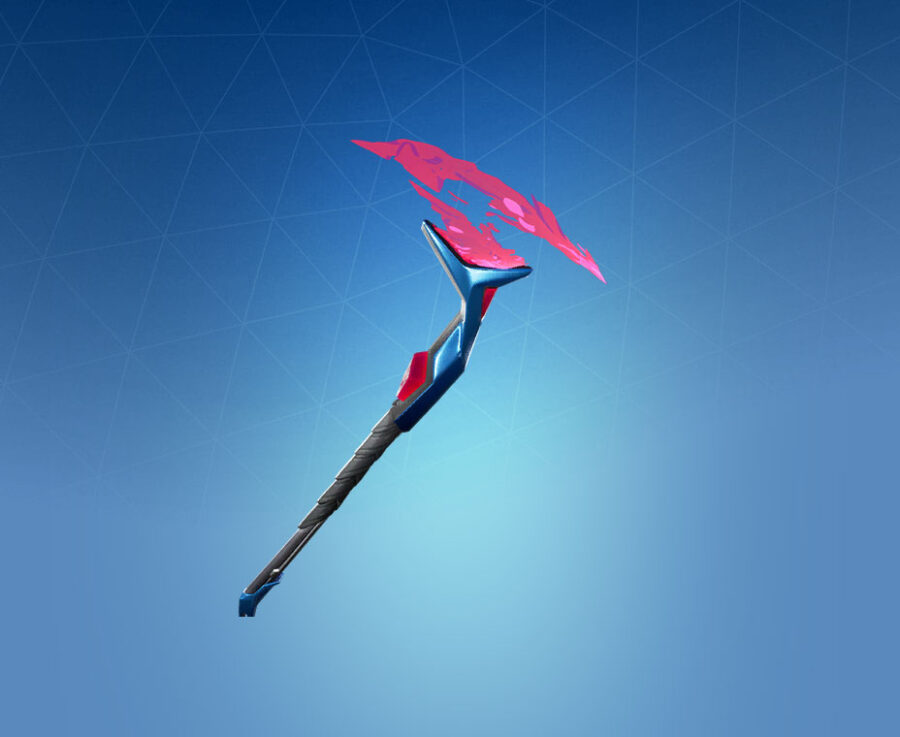 Splintered Light Harvesting Tool