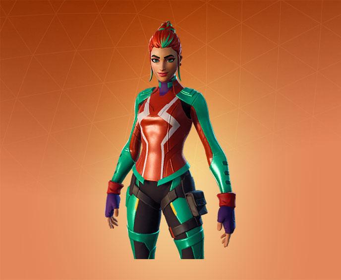 fortnite singularity skin character png images pro