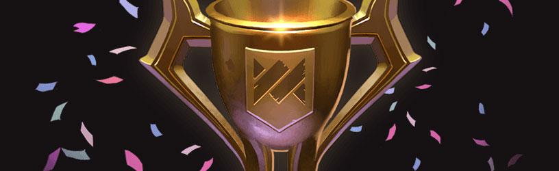 Dota Underlords Heroes Tier List (July 2019) – Best Heroes