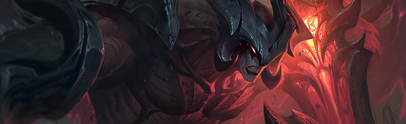 Teamfight Tactics Best TFT Demon Team Comp Guide (9 17