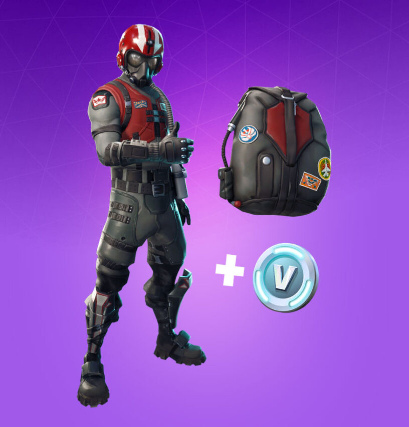 Wingman Starter Pack Bundle