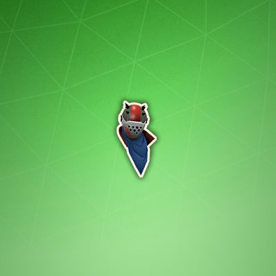 Fortnite Season 10 (X) Missions Guide – All Leaked Challenges