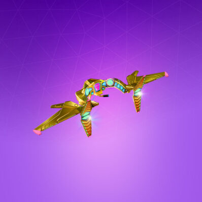 Fortnite Twin Turntables Set Pro Game Guides
