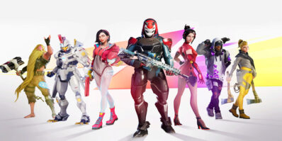 Fortnite Leaked Skins Cosmetics List Updated For 9 4 0 Patch