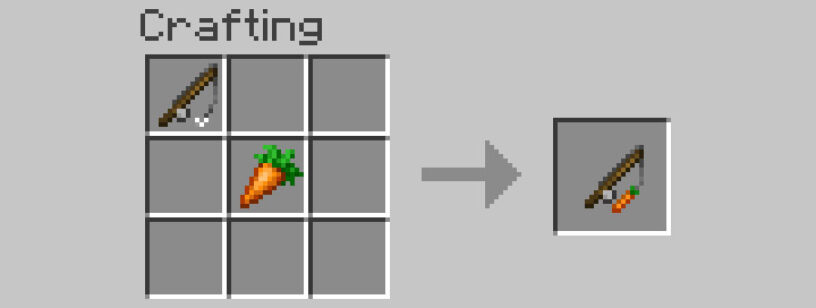 Minecraft How To Make A Saddle Finding A Saddle For Your Horse Pig Donkey Or Mule Pro Game Guides