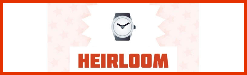 BitLife Heirlooms List Guide – What Are They? How-to Use