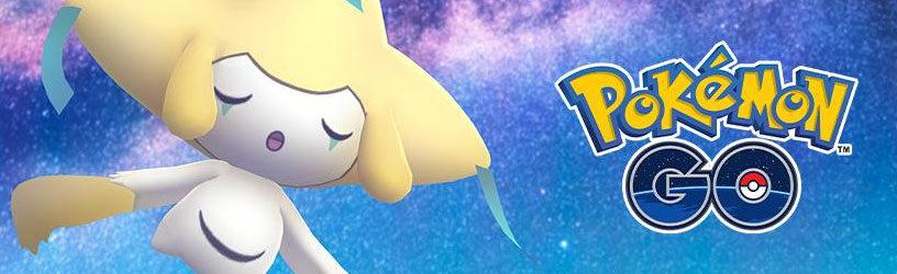 Pokemon Go Thousand Year Slumber Guide Tasks Quest Rewards Pro Game Guides