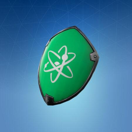 Banner Shield