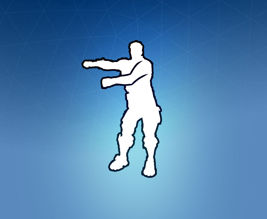 Fortnite Windmill Floss Emote Pro Game Guides