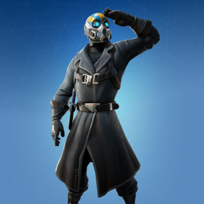 Fortnite Skins List – All Available Outfits! – Pro Game Guides