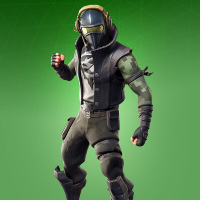 Fortnite Leaked Skins & Cosmetics List – Updated for 10 0 Patch
