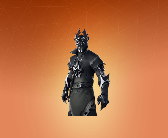 Fortnite Rogue Spider Knight Skin Character Png Images Pro Game Guides