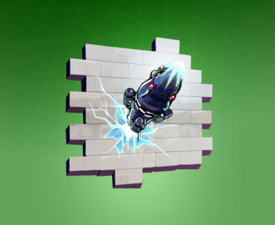Fortnite Sprays List Chapter 2 Spray Paint Skins How To