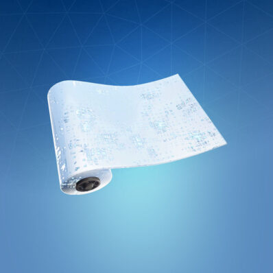 Fortnite Zero Point Contrail Pro Game Guides