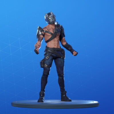 Fortnite X Lord Skin Outfit Pngs Images Pro Game Guides