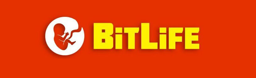 BitLife Prison Life Update 1 21 Patch Notes – Prison Riot Mini-Game