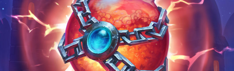 WoW Classic: Best Professions Guide – Top Jobs for PvP or