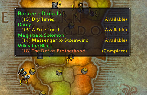 WoW Classic: Best Addons (September 2019) – Top Options for