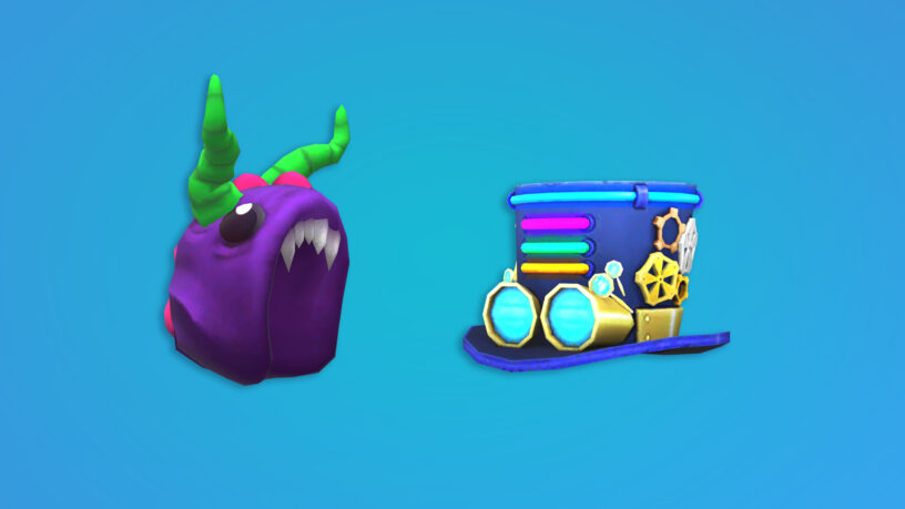 Roblox Promo Codes List (March 2020) – Pro Game Guides