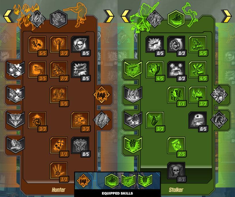 Borderlands 3 FL4K Leveling Build Guide – Pro Game Guides