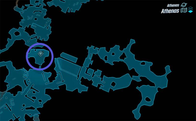 Borderlands 3 Legendaries Locations List How To Get