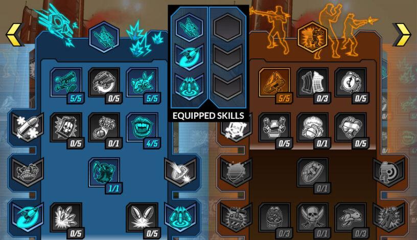 Borderlands 3 Zane Leveling Build Guide – Pro Game Guides