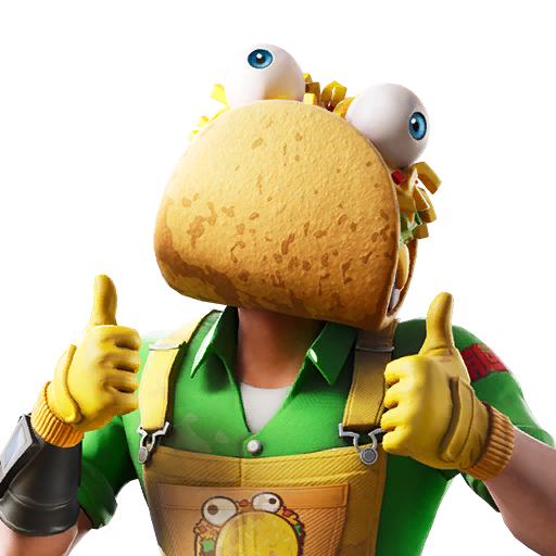fortnite guaco skin character png images pro game guides